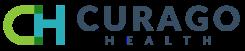 Curago - Logo - 1200px