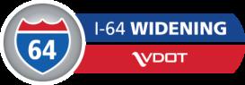 I64 Widening