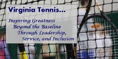 Virgnia Tennis