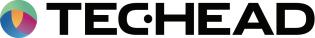 Main_logo_color (002)